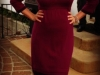 dress-14pic