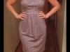 dress-1-frame