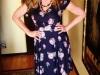 me-dress-11pic