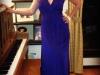 me-dress-12pic