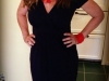 me-dress-13med