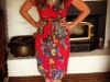 me-dress-16pic