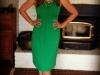 me-dress-17pic