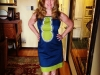 me-dress20pic