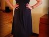 me-dress9