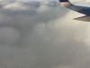 in-flight-to-jo-burg
