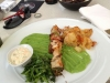 lunch-on-patio-at-sandton-sun