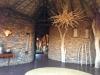 welcome-to-madikwe