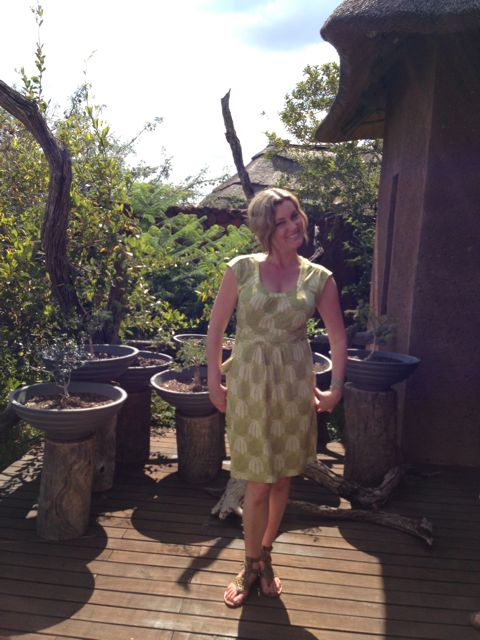 me-outside-patio-eco-hut