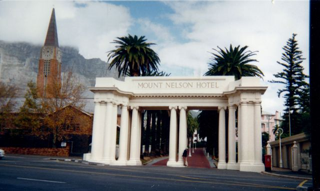 mount-nelson-cape-town