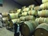 pungent-wine-cellar
