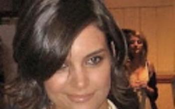 Celebrity Stalkers: Is Katie Holmes a Scientology Prisoner?