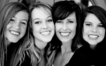 Who's The Fairest Of Them All?
