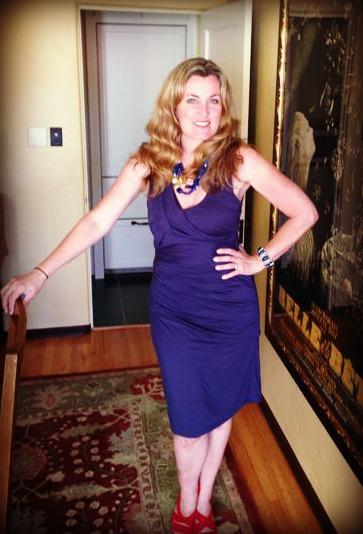 Dress 24pic