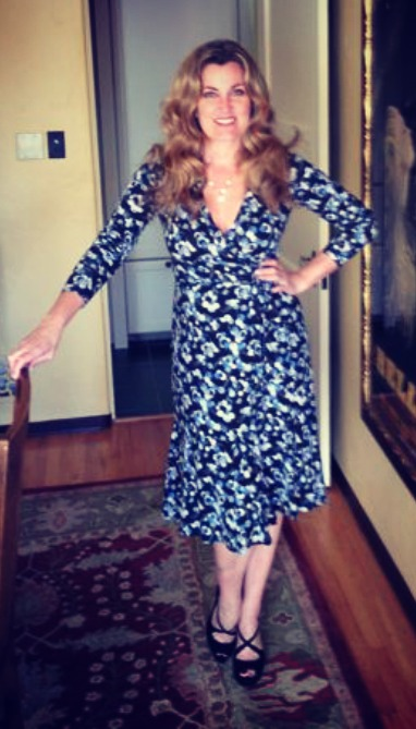 Dress #29pic