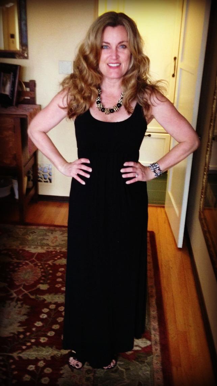 Dress #21