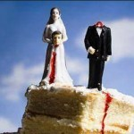 Sexual Dissatisfaction: When Your Spouse Is No Longer Attractive To You