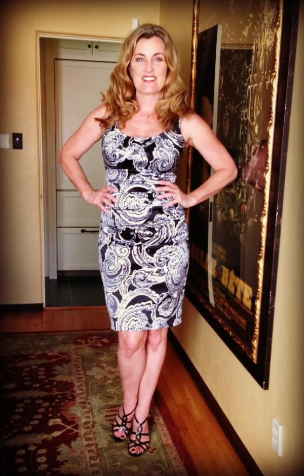 Dress #48