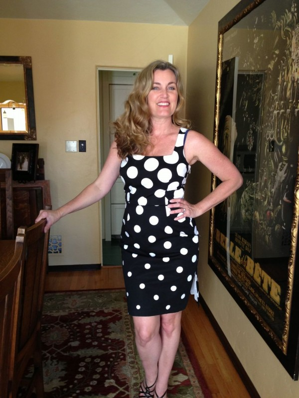 Dress #49