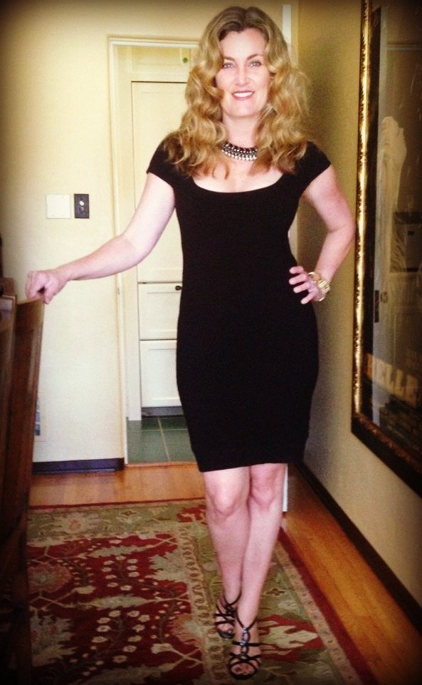 Dress #69pic