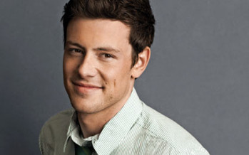 Why Cory Monteith's Death Breaks Moms' Hearts