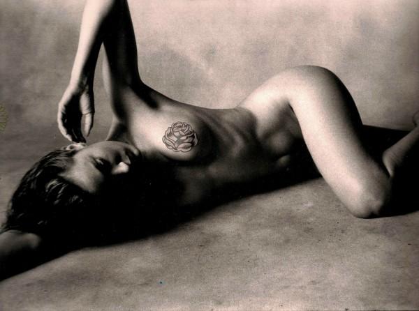 Shannon Bradley Colleary, lump in breast
