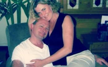 8 Signs my Husband Needs Sex
