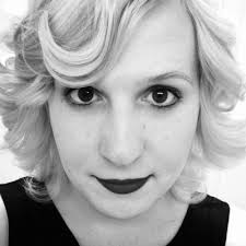 Samantha Allen blogs for The Huffington Post and Salon, to name a few.