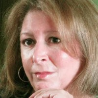 Carol Cassara