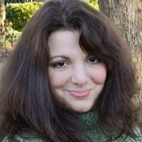 Kathy Radigan Headshot.post