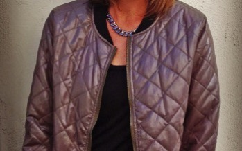 Fashion Friday! It's Fall at Bungalow 20!