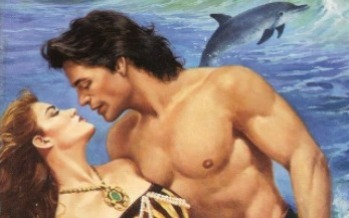 How Sex With a Pirate Ruined me Forever!
