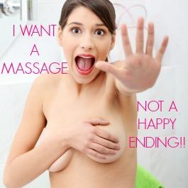 6 m massagen forum für sexkontakte