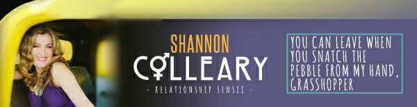 shannon colleary