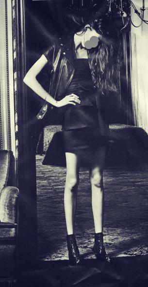 anorexic-model-medpic
