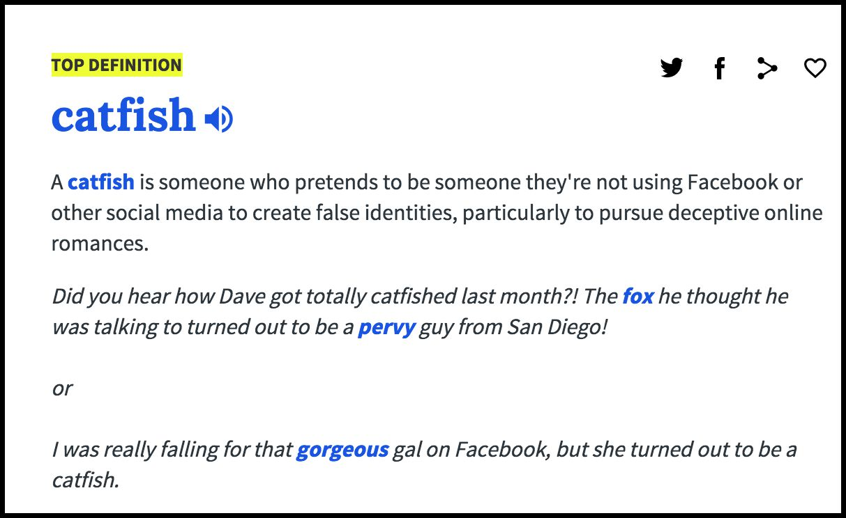 urban dictionary dating Fort Worth