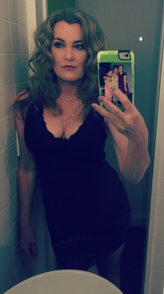 Shannon Bathroom 2