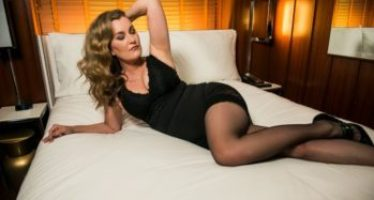 Smooth, Silky Sex After 50! Here's How…