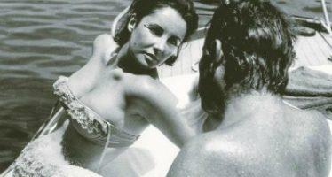 4 Amazing Benefits of Midlife Sex
