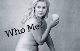 Does Amy Schumer Need Sex Rehab? And Are You Having Sex for the Right Reasons?