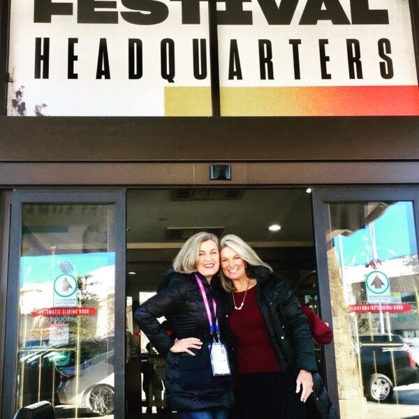 Sundance Film Festival Movie