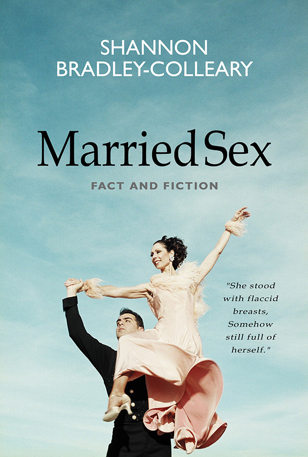 Married-Sex-Book-Cover.jpg